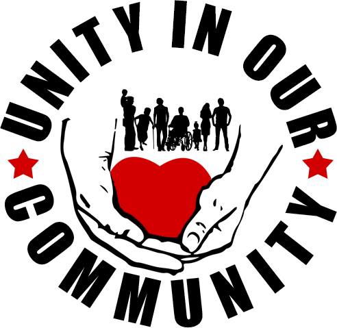 Unity In Our Community