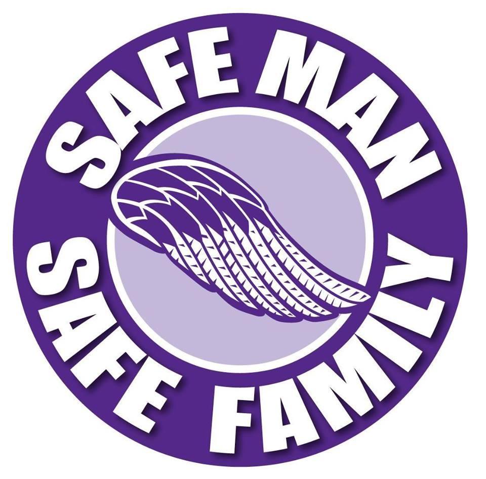 Safe_Man.jpg