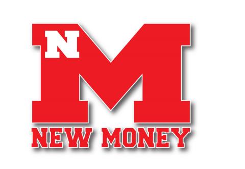 New_Money.jpg